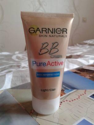 BB-creme-garnier-pure-active