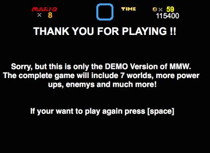 mario-jeu-video-fail-demo