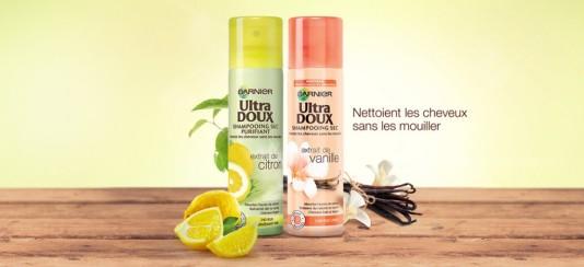 shampoing-sec-garnier-ultra-doux-vanille-1024x468