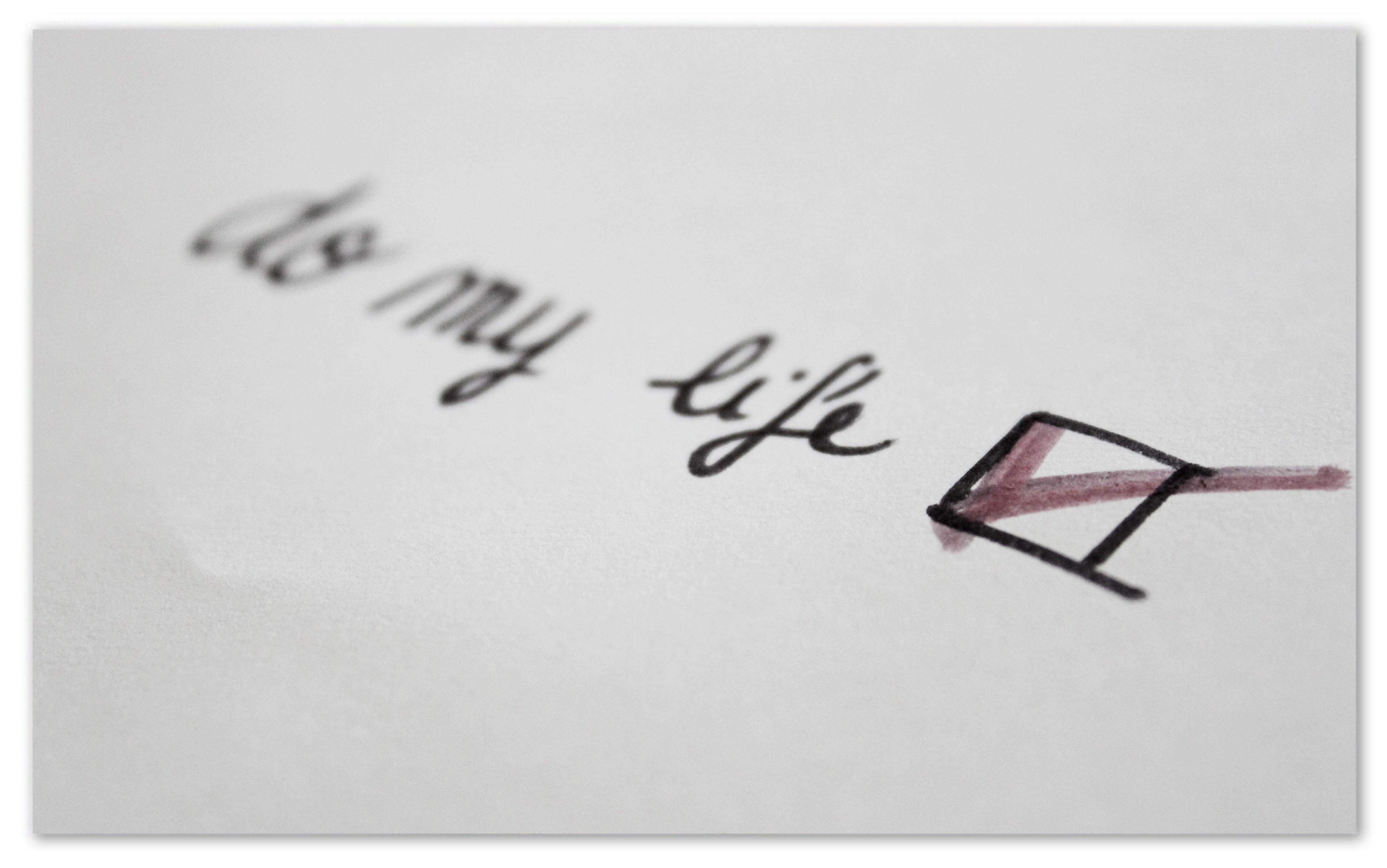 do my life.jpg