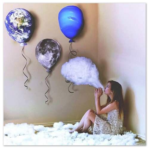 inspiration-ballon