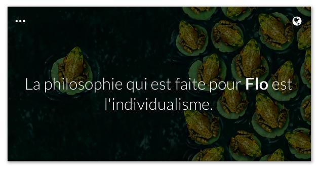 individualisme.jpg