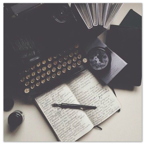 passion écriture.jpg
