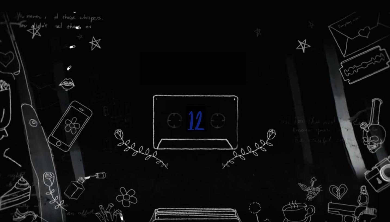 Capture d_écran 2017-04-17 à 20.13.46 - copie 11