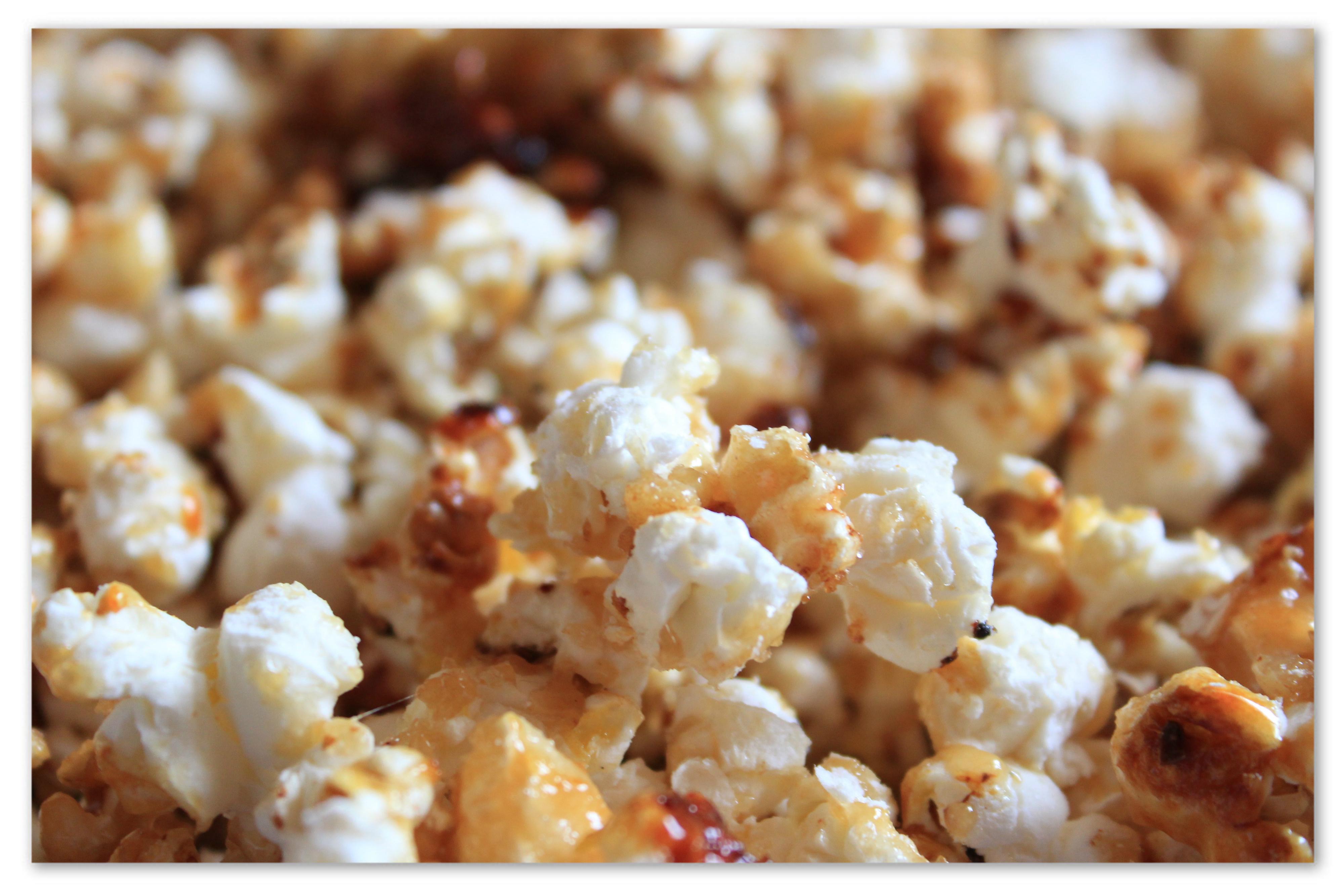 pop corn caramélisé.jpg