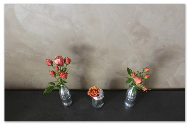 vases fleurs.jpg