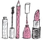 dessin-de-maquillage-2
