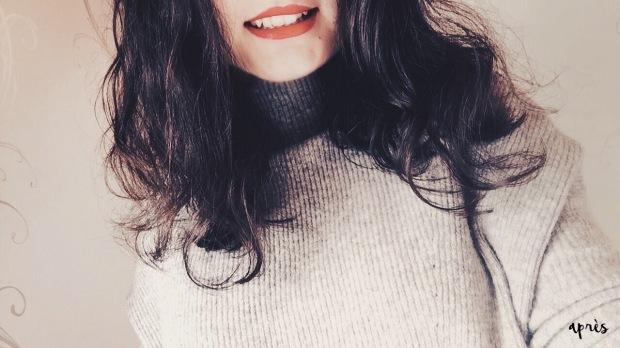 cheveux-courts-ondul-carre-plongeant-long.jpg