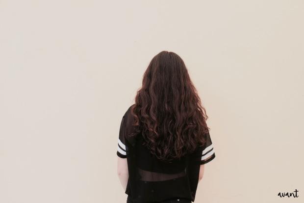 cheveux-longs-ondule-fille.jpg